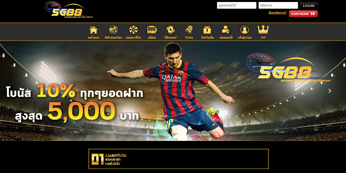 Remarkable Posts As Well As Online Casino Method