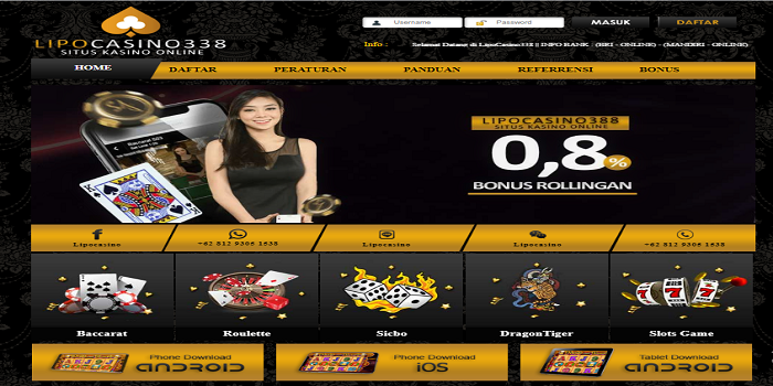 Finest Online Poker Sites