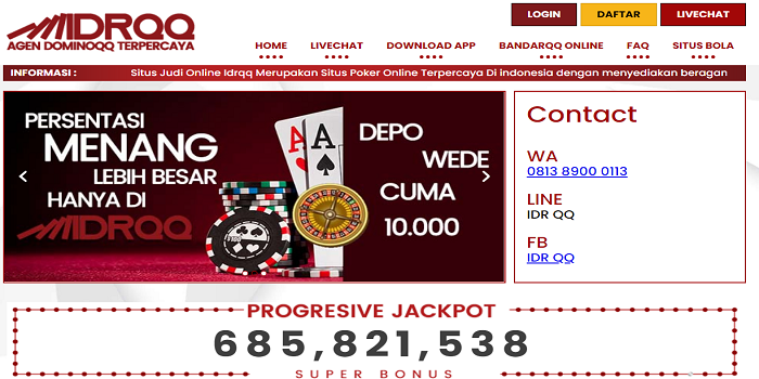 Best Online Gambling Sites USA