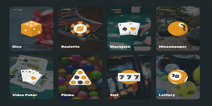 GDAX Enables Euro Trading Markets for Litecoin and Ethereum and Crypto Gambling